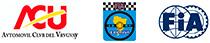logos-header.jpg